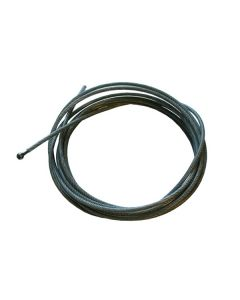39.5' Precut Racing Lane Cable