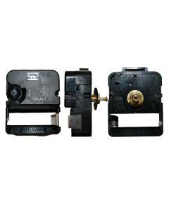 Kiefer C Battery Pace Clock Motor