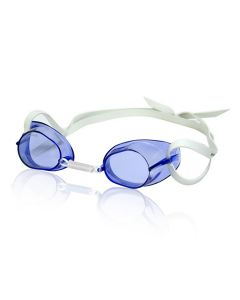 RISE Swedish Pro Goggle - Color - Blue