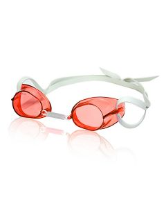 RISE Swedish Pro Goggle - Color - Red