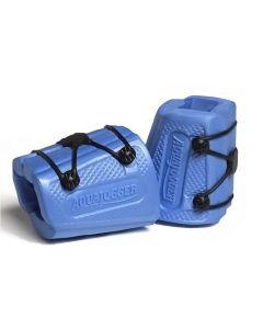 AquaJogger X-Cuff