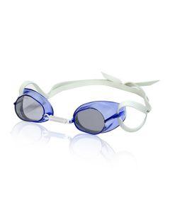 RISE Swedish Pro Mirrored Goggle - Color - Blue