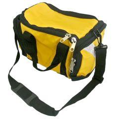 First Aid Response Bag