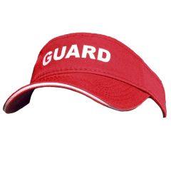 RISE Guard Visor