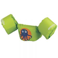 Puddle Jumper Octopus Life Jacket