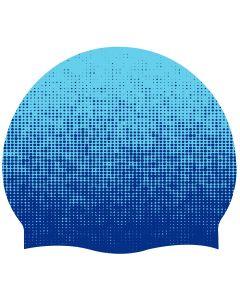 Rise Dissolve Silicone Cap