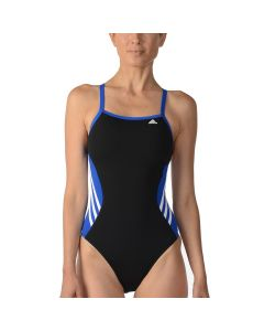 Adidas Solid Splice Women's C-Back