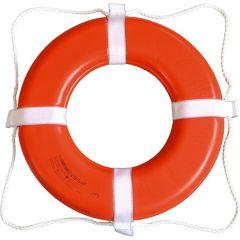 "30"" USCG Ring Buoy"