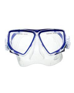 Silicone Kona Dive Mask