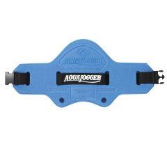 AquaJogger Classic Belt