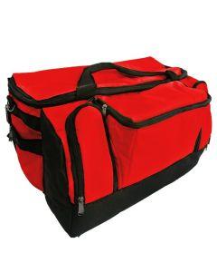 Guard First Response Bag