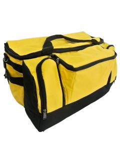 Guard First Response Bag-Yellow