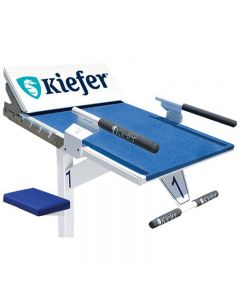 Kiefer Riptide Starting Block