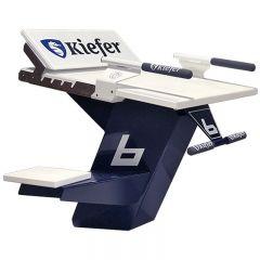 Kiefer Freestyle Startblock