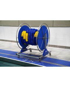 Nordesco Small Capacity Storage Reel