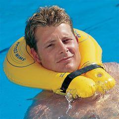 Kiefer Senior Inflatable Swim Collar