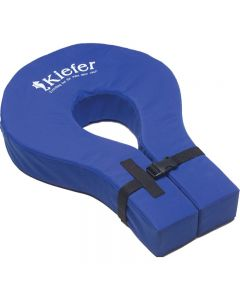 Kiefer Adjustable Foam Swim Collar - Adult