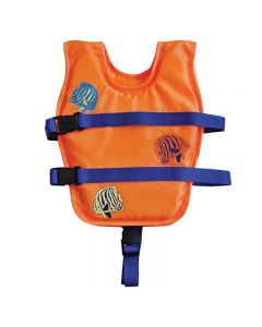Kiefer Learn To Swim Training Vest