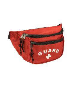 Standard Guard Hip Pack