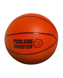 "Classic 7"" Pro Water Basketball"