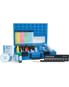 Taylor Professional Complete Kit