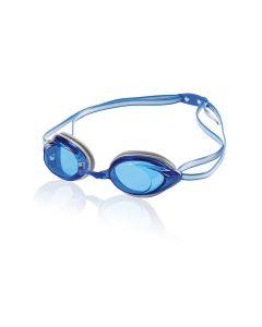 Speedo Vanquisher 2.0 Goggle - Color - Blue
