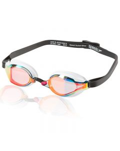 Speedo Speed Socket 2.0 Goggle -Vapor