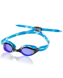 Hyper Flyer Mirrored Goggle -Blue