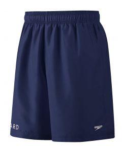 Speedo Guard Volley Short