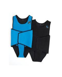 Aerobic Wet Vest