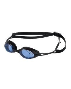 Arena Cobra Goggle-Blue/Blue
