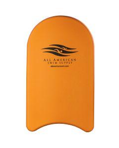 All American Kickboard