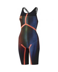 Adidas Adizero XVI Freestyle Open Back Kneeskin