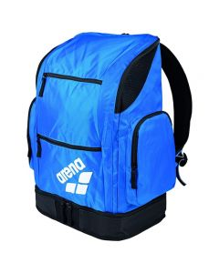 Arena Spiky 2 Large Backpack-Royal Team-Yes