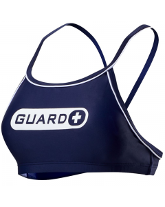 TYR Guard Women's Durafast One Diamondfit Top