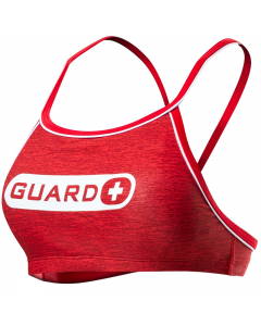 TYR Guard Women's Mantra Diamondfit Top