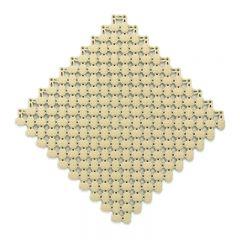 Ever-Ware Bathhouse Matting Tiles 1'x1'