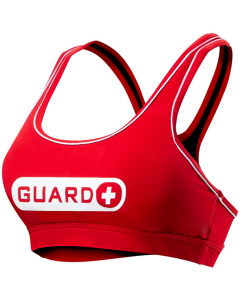 TYR Guard Women's Durafast One Lyn Racerback