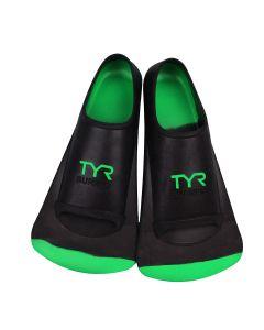 TYR Burner Fins 2.0
