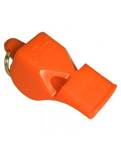 Fox 40 Classic Pealess Whistles - Color - Orange