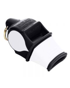 Fox 40 Sonik Blast CMG - Color - Black/White