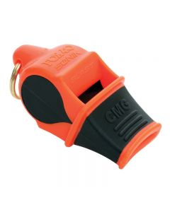 Fox 40 Sonik Blast CMG - Color - Orange/Black