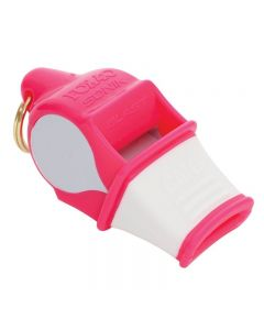 Fox 40 Sonik Blast CMG - Color - Pink/White