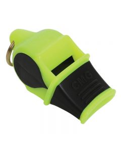 Fox 40 Sonik Blast CMG - Color - Neon Yellow/Black