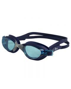 RISE Guard Pro Plus Goggle - Color - Blue