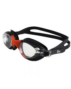 RISE Guard Pro Plus Goggle - Color - Clear/Black