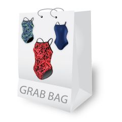 Grab Bag Female Lycra