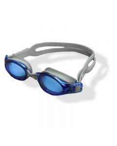 RISE Guard Pro Goggle - Color - Blue