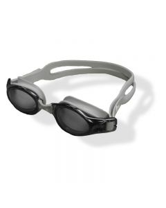 RISE Guard Pro Goggle - Color - Grey