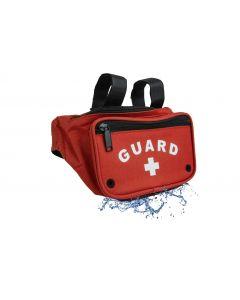 Drain Rite Guard Hip Pack